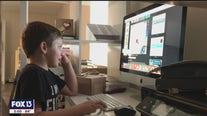 Hillsborough School District changes reopening plan