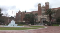 DeSantis pushes back at 'draconian' university policies regarding college parties