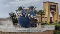 Universal Orlando selling 'Buy a Day' tickets with unlimited visits through Dec. 24 for Florida residents