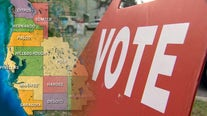 Voting in Florida 2020: Tampa Bay area election guide