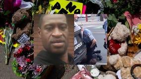 Judge orders release of body camera video in Floyd case