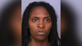 Corrections officer driving wrong way in Haines City arrested for DUI