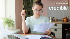 5 ways to permanently lower your monthly student loan payments