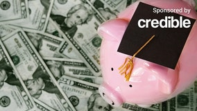Student loans are cheaper than ever — here's how you can pay less