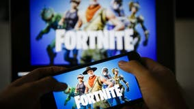 Apple drops popular video game Fortnite from App Store over direct payment plan