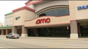 AMC Theatres in Tampa Bay reopen Thursday with 15-cent tickets