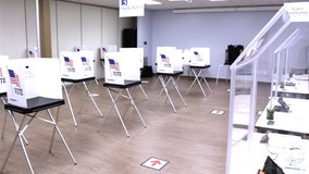With a high vote-by-mail turnout, polls open on Florida's Primary Day