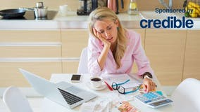 Considering a personal loan during coronavirus? 5 questions to ask