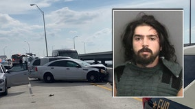 FHP identifies teen passenger, 18-year-old driver who jumped into Tampa Bay after crash