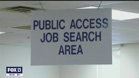 Florida jobless rate at 7.6 percent as struggles continue