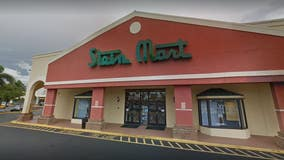 Stein Mart files for bankruptcy, may close all 281 stores