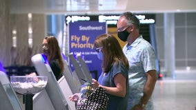 Tampa International Airport adding 40 destinations in time for holiday travel