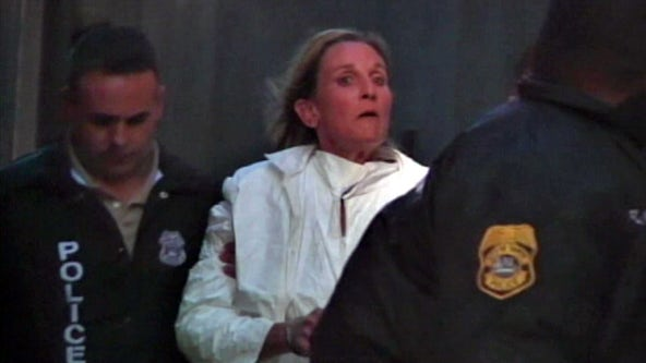 Tampa mother, convicted of killing 'mouthy' kids, wants new trial