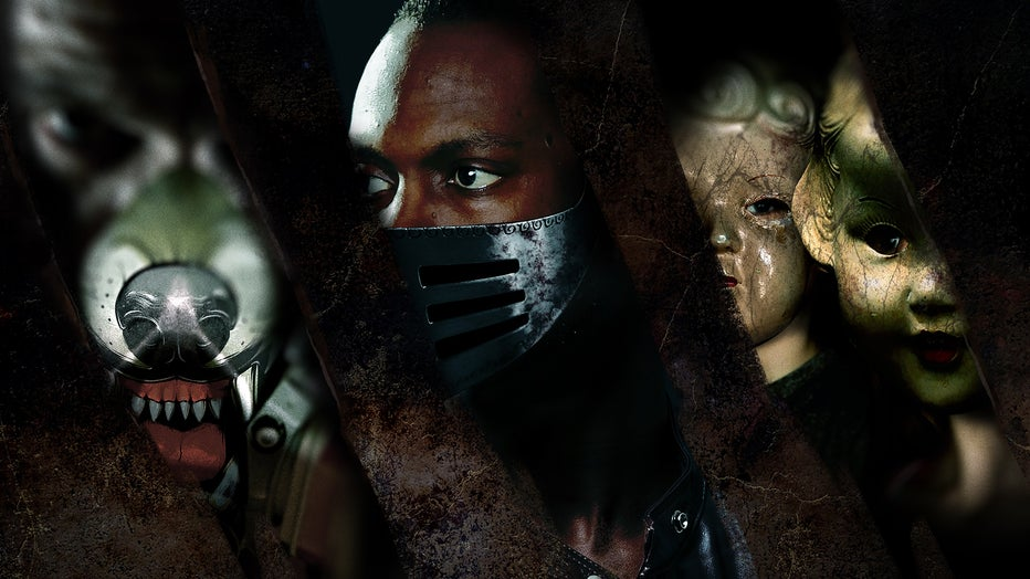 TheHauntedRoad-Characters.jpg