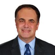 Paul Dellegatto