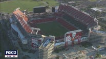 Super Bowl may not bring financial benefit of years past