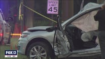 September deadly month for teen drivers in Hillsborough