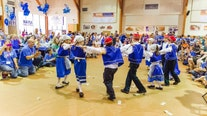 For first time in nearly 40 years, Tampa Greek Festival will be canceled