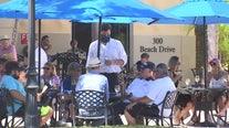 Restaurant Revitalization Fund to help 100,000 businesses keep doors open