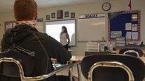 Pinellas teacher's association demands district distribute simultaneous classroom survey