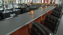 DeSantis takes aim at local restaurant restrictions