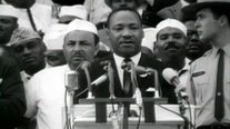 Citing COVID-19, Lakeland to create tribute video rather than hold MLK Day parade