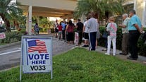 Florida's diverse and growing population will uphold its crucial swing state status in 2020, experts say