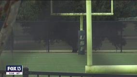 USF moving forward after postponing FAU game