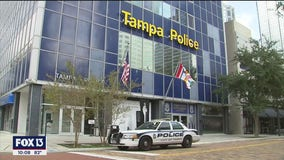Time, money, trust: Plans to reform policing in Tampa begin to take shape
