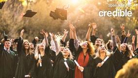6 best money tips for new college grads