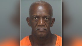 St. Petersburg police arrest driver in fatal hit and run crash