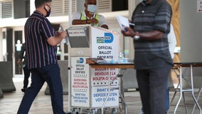 USPS must process election mail on time, federal judge orders