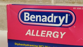 'Benadryl challenge' is a dangerous and deadly fad on social media: medical experts