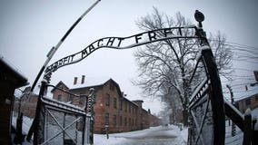 'Shocking' lack of Holocaust knowledge among younger Floridians, survey finds