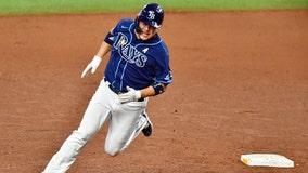 Alcantara 6 solid innings, Marlins end 9-game skid vs Tampa Bay Rays