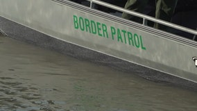 Two men charged in South Florida with migrant smuggling, ransom scheme
