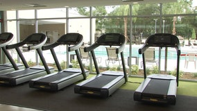 USF closes some gyms, wellness centers on Tampa campus due to COVID-19 cases