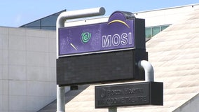 Hillsborough commissioners pave way for future mass transit system, redevelopment near MOSI site