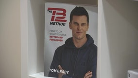 Tom Brady opens training center for athletes, 'armchair quarterbacks' in Tampa