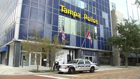 TPD shares initial plans to get new mental health response program off the ground
