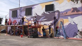 Creative Pinellas helps artists apply for CARES money