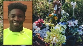 Three years since Jabez Spann's disappearance, Sarasota police still want answers