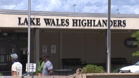 20 staff at Lake Wales Charter School on 2-week quarantine, sending students back to e-learning