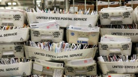 Federal judge blocks USPS changes that slowed mail ahead of 2020 election