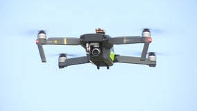 Manatee County officials explore use of drones to assist 911