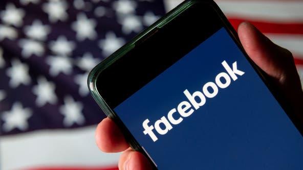 Social media and COVID shaming: Fighting a toxic combination