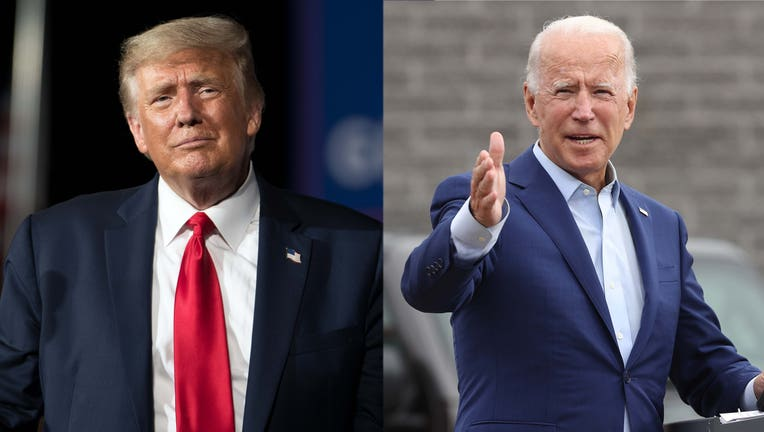 9951eba9-Donald Trump And Joe BIden GETTY