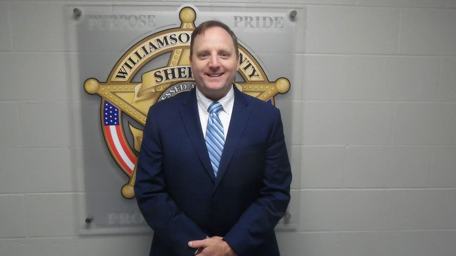 SheriffRobertChodyBookingPhoto.jpg