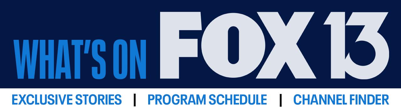 FOX Fall Season