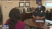 St. Pete PD chief shares timeline for social worker program